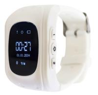 Wonlex Q50 (OLED) White