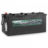 Аккумулятор Gigawatt 220Ah T3 081