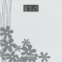 TEFAL PP1070V0