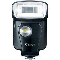 Speedlite Canon 320 EX