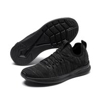 Кроссовки Puma IGNITE Flash evoKNIT Wn's