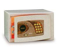 Safeu Technomax 730/EL