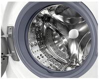 Maşina de spălat rufe LG F4V5VG0W