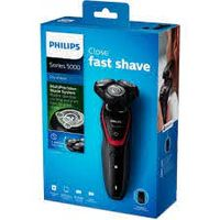 Aparat de ras Philips S5130 / 06