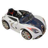Mașină electrică, cod 134632