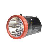 Panlight Фонарь аккумуляторный LED PL-8020 5Вт