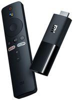 Xiaomi Mi TV Stick Full-HD