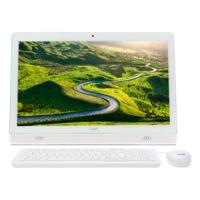 ACER Aspire Z1-612 HD+ White