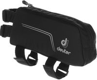 Deuter Energy Bag Black