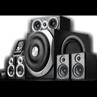 Sisteme acustice pentru calculator