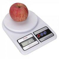 Весы кухонные (10кг) SF-400