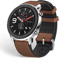 Xiaomi Amazfit GTR 47mm Watch , Gold