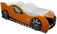 iCam Ferrari Orange (809273)