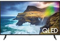 "Телевизор QLED direct 55"" Smart Samsung QE55Q77RAUXUA FULL ARRAY 4K"