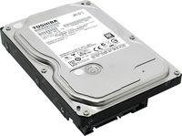 "1.0TB-SATA - 32MB  Toshiba ""Desktop"