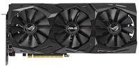 Asus GeForce RTX 2070 8GB GDDR6 (STRIX-RTX2070-O8G-GAMING)