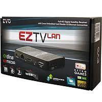 cumpără EVO EZTV LAN în Chișinău