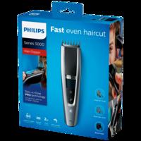 Hair Cutter Philips HC5650/15