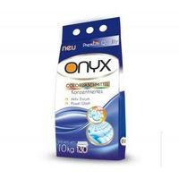 Порошок для стирки Onyx 10 kg