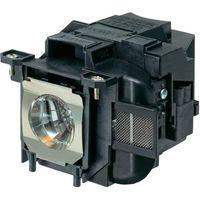 EB-SXW03/SXW18/X24, Lamp For Epson ELPLP78