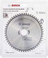 Disc de tăiere Bosch 2608644389
