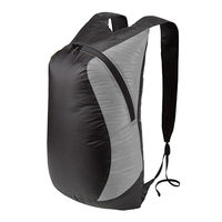 Рюкзак складной Sea To Summit Ultra-Sil Daypack 20 L, AUDP