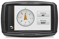 "GARMIN zumo 590LM, 5"" 800х480 Bluetooth MP3 microSD Li-Ion (Europe+Moldova NT)"