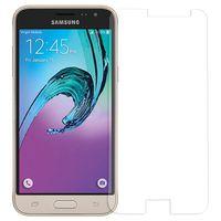 Защитное стекло 0,3mm Samsung Galaxy J3 2016