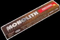 Electrozi Monolith Pro 4 мм