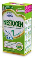Nestle Nestogen® 1 Prebio (0-6m) 350 gr.