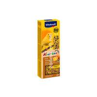 Vitakraft beţişor pentru canari