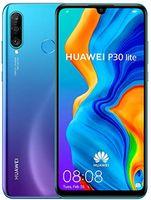 Huawei P30 Lite 4+128Gb ,Blue