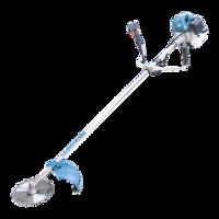 Триммер для газона бензиновый Hammer M52