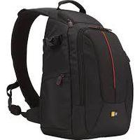 Sling Bag CaseLogic DCB-308K