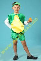 Карнавальный костюм: Груша