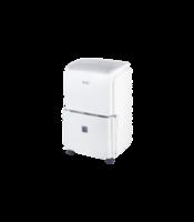 Air Dryer Ballu BDT-35L