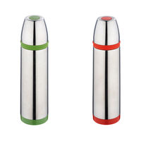 Thermos  1 L/12