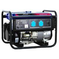 GPOWER GP 6600, cиний