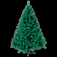 Ёлка Christmas American Pine