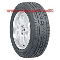 185/60 R14 82T Nexen Winguard Snow G
