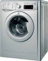 Indesit IWE71082 S C ECO(EU)