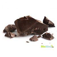Куски натурального какао 500g
