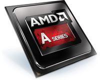 AMD A8-7500 Tray
