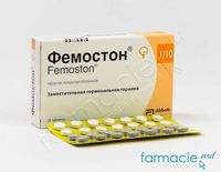 Femoston 1/10 comp.film. 1mg+10mg  N28