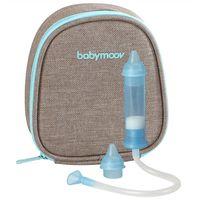 Babymoov Аспиратор для носа