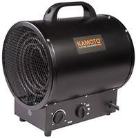 Пушка тепловая Kamoto H9000