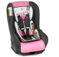 Lorelli scaun auto Beta Plus