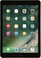 Apple iPad 9.7 32GB WiFi Space Grey