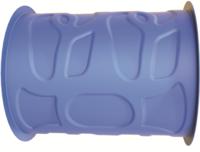 TUBE HDPE 1100