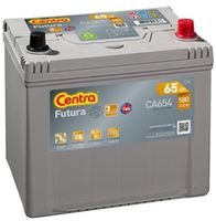 Centra Futura CA654